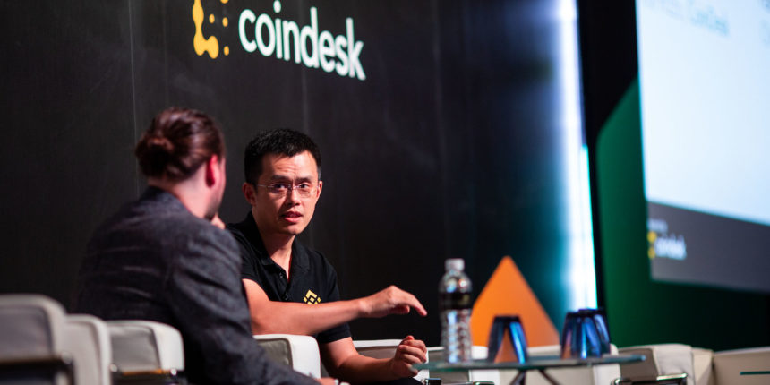 Binance's CZ: Like It or Not, Facebook's Libra Coin Is Poised for Mass Adoption