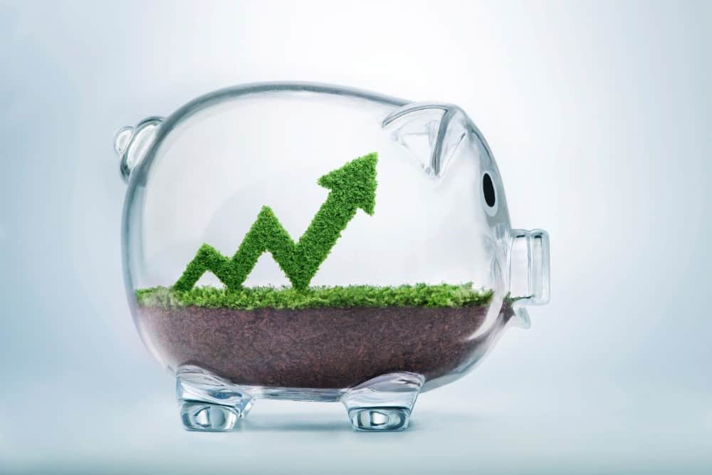TFSA Investing 101: 3 Must-Know Features