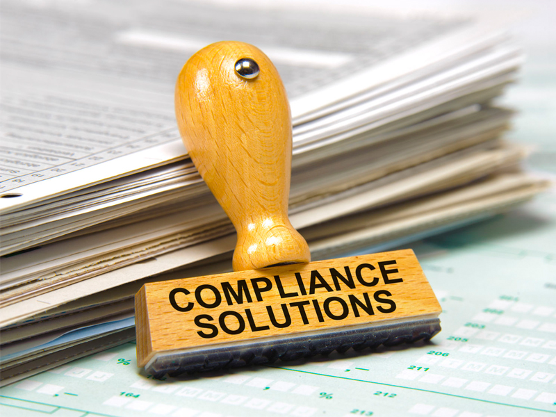 CSA issues guidance for firms that need help with compliance