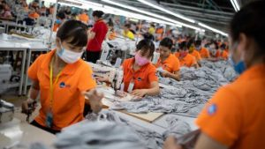 Vietnam is ripe for private equity investors as US-China trade war drags on