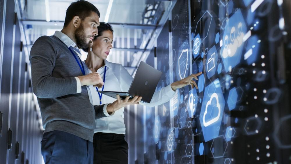2 Tech Stocks That Could Make Ottawa the Next Tech Capital