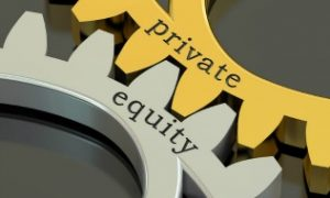 The changing landscape of public and private equity investing