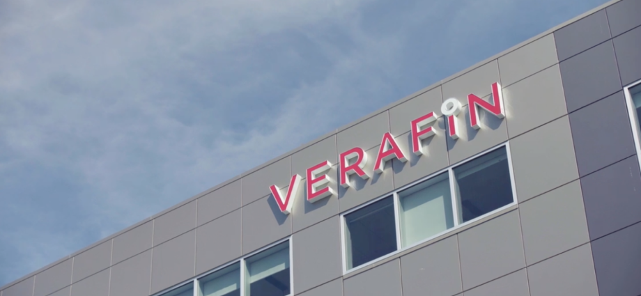 Verafin closes $515M recap with management becoming the largest shareholding group