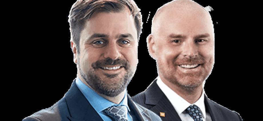 Walter Capital Partners adds Managing Partner Éric Doyon and 2 associates
