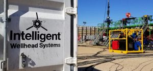 Intelligent Wellhead Systems secures $35M financing from Pason and Werklund