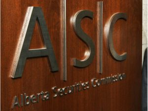 ASC eases rules to facilitate crowd-funding
