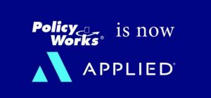 Google CapitalG backed Applied Systems acquires Policy Works