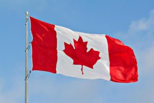 Why we moved our Silicon Valley startup to Canada