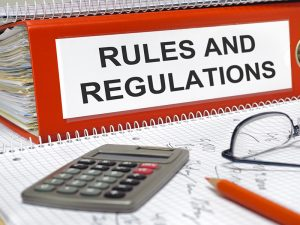 CSA rules on incentives inadequate, IOSCO finds