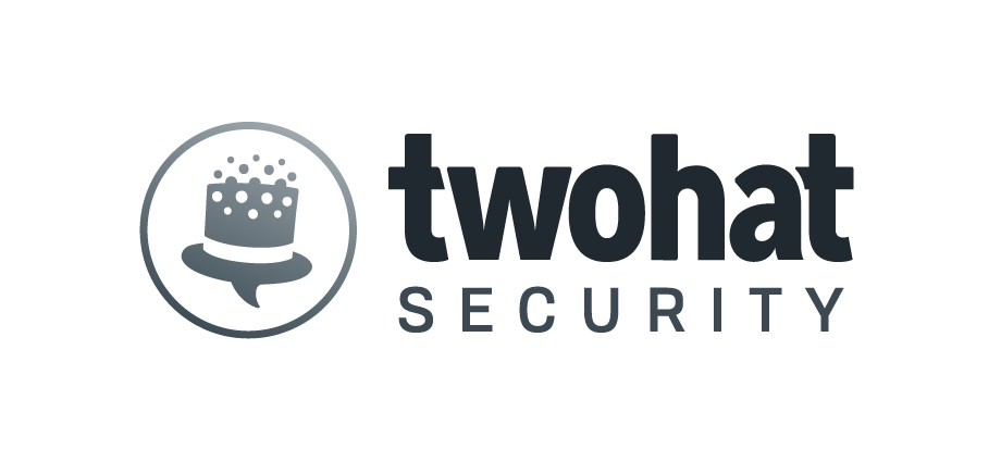 Two Hat secures $7.5M financing led by Tam Holdings