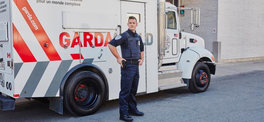 BC Partners completes $5.2B recap of Garda World