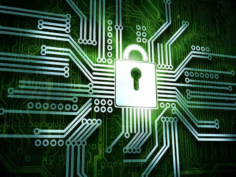 Bank of Canada urges public-private co-operation on cybersecurity