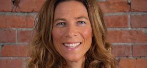 Allison Taylor, CEO of Invico, WP Women in Wealth Management Female Executive of the Year