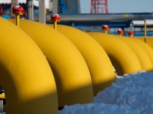 While Canada hesitates, Russia builds 3,000 km gas pipeline to China in just five years