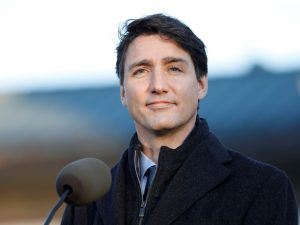 Diane Francis: The inevitable Trudeau recession will ravage the West and the middle class