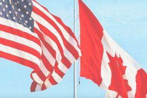 Canada exempt from new regulations imposed on foreign investment in US businesses