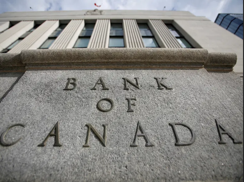 Why investors should watch the Bank of Canada and ignore the noise in 2020