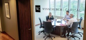 Wynnchurch Capital closes Fund V, largest to date, at US $2.277B hardcap