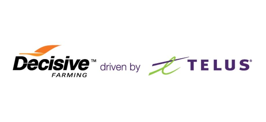 TELUS acquires vc-backed Decisive Farming