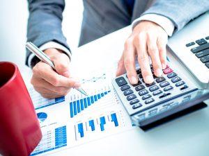 CSA revises rule governing issuers' alternative disclosure