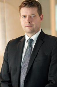 Matthew Zabloski
