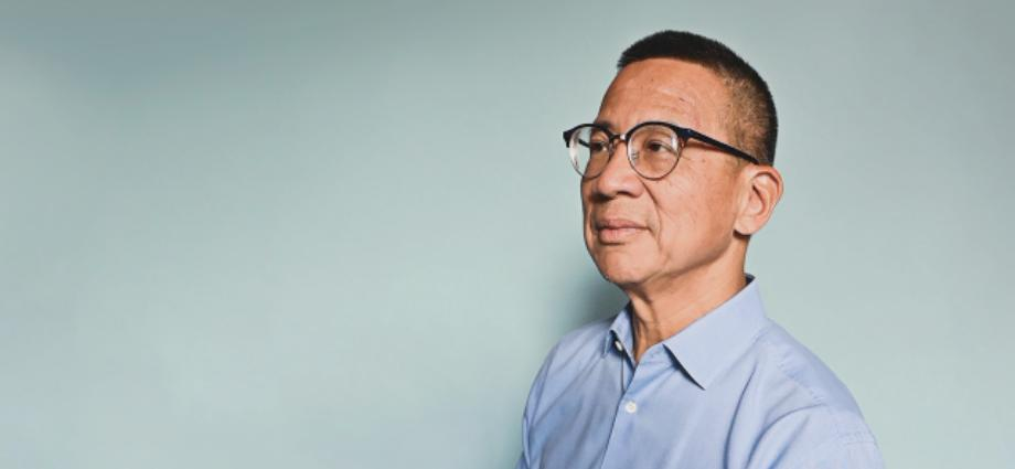 VC-backed Sensibill appoints Tom Shen as new Chair