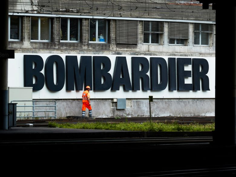 'The dismantling of Bombardier': Company abandons commercial aerospace, eyes focus on private jets as sale of train unit said to loom