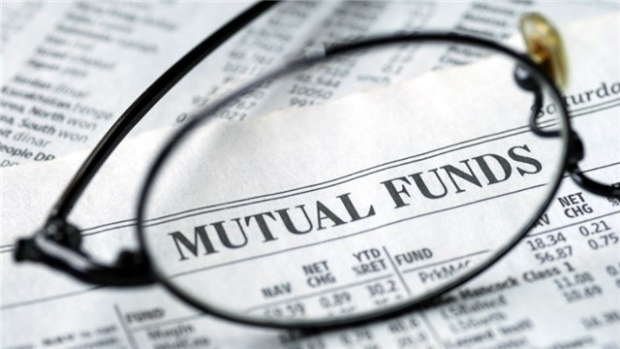 OSC eyes rule changes for deferred sales charges on mutual funds