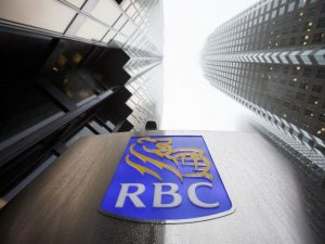 Terence Corcoran: What is banking's 'purpose'?
