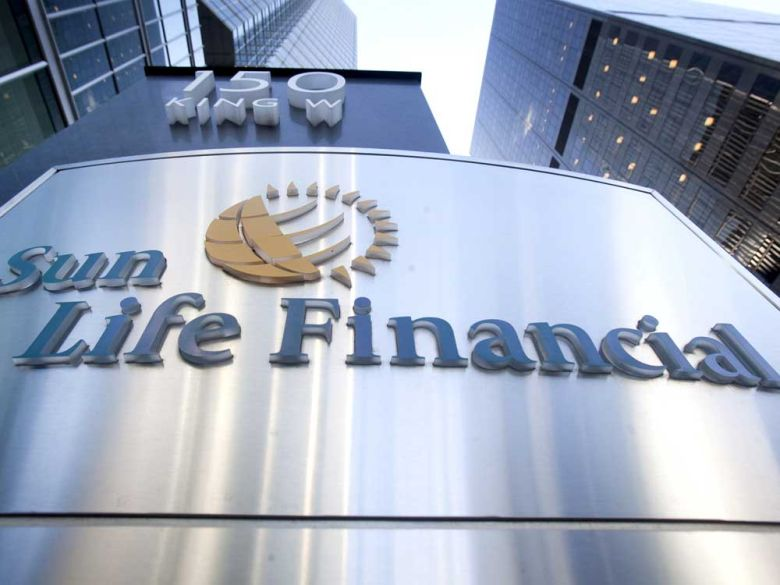Sun Life eyes first middle-market private-debt acquisition