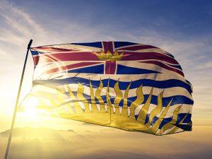 B.C. ponders regulating alt financial firms