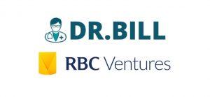 RBC Ventures acquires Dr. Bill