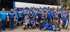 Checkfront secures $9.3M Series A led by Framework Venture Partners