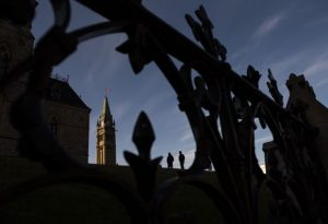 Canada tightens foreign investment scrutiny, citing economic impact of COVID-19