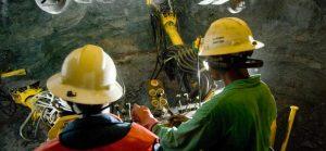 Glencore to take Katanga Mining private for $53M