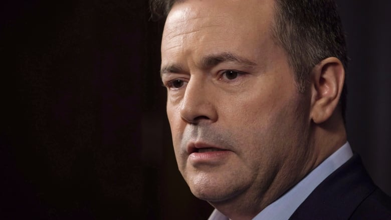 With $20B Alberta deficit possible, Kenney warns province won't be able to 'insulate everyone'