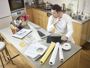 Eight tax deductions you can use now for your home-based business
