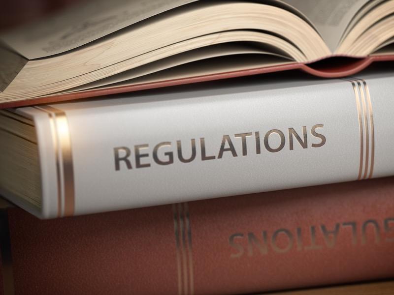 Canadian regulators refrain from curbing short-selling