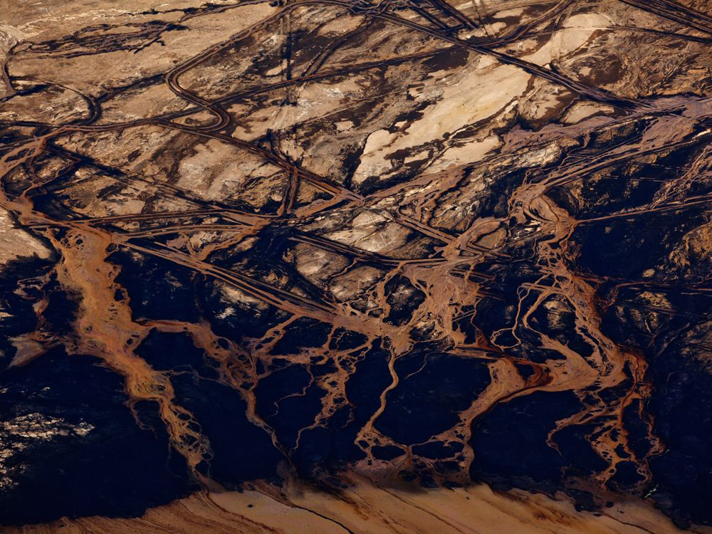 Posthaste: Oil could hit $55 by 2021, but not before the industry sheds its worst — and landlocked — assets: Goldman Sachs