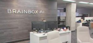 BrainBox AI secures $12M new financing led by Esplanade Ventures