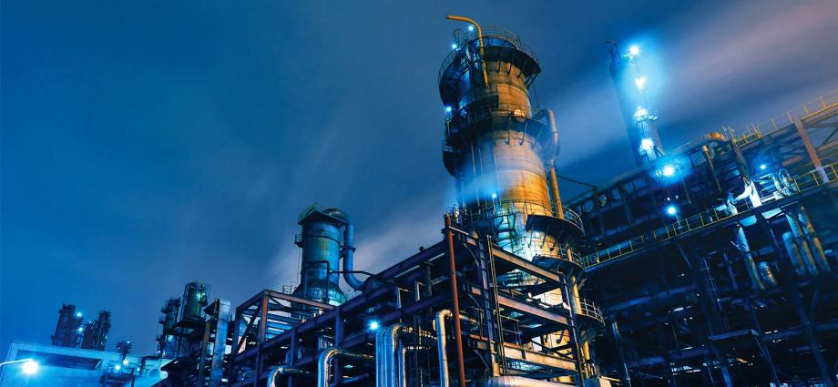 Imtex Membranes secures $20M funding led by SABIC Ventures
