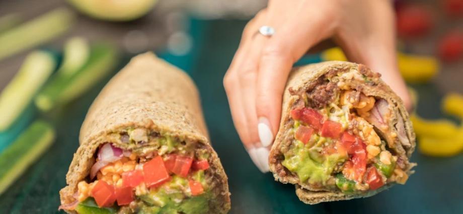 Unbun Foods closes $1.9M common equity private placement