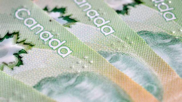 CRA Update: Extra $400 COVID-19 Tax Break
