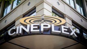 Cineworld scraps $2.8-billion takeover of Canada's Cineplex, setting up legal battle