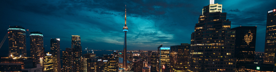 ONLINE EVENT: June 18th, CFA webinar. Canadian Energy Industry: Guideposts for a Post-COVID World