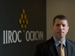 IIROC proposes merger with Mutual Fund Dealers Association
