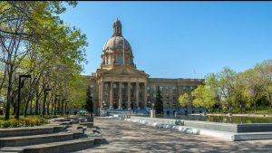 Province proposes creation of investment-attraction agency