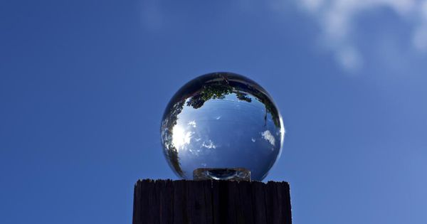 Ten Predictions for Private Equity in 2029