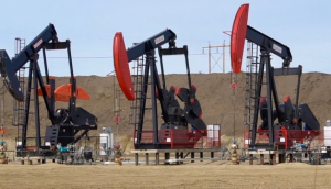 More Canadian oilpatch companies seek CCAA protection to restructure