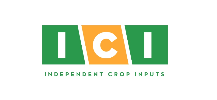 BDC Capital invests in Independent Crop Inputs (ICI)